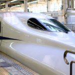 日本シリーズで山陽新幹線が臨時列車!またマツダスタジアムでの観戦は「赤ヘルきっぷ」がお得