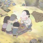 「お好み焼の日」に「この世界の片隅に」スタッフによるオタフクソースのアニメ動画が公開!