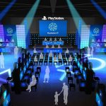 PS4やPS VRの新作タイトルを試遊できる!「PlayStation祭 2018」が本日11/11(日)開催