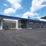「ボートレースチケットショップ安芸高田」6/1(土)グランドオープン!6/2(日)にはカープOB安仁屋さんのトークショーも