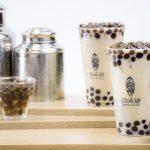 台湾茶とタピオカの専門店「TEA18」が8/9(金)そごう広島店にオープン!広島初出店