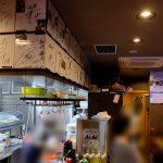 カープ選手も訪れる人気の焼き肉店「知代」、美味しいコウネが食べられます!