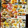 福屋 八丁堀本店で本日10/10(木)~「第77回 秋の全国うまいもの大会」開催!