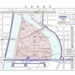 11/24(日)にローマ法王が広島を訪問されます!当日は交通規制に注意、4施設も閉館時間が変更
