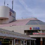 広島市西区にある「天満屋 広島アルパーク店」が本日1/31(金)をもって閉店!