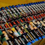 話題の「鬼滅の刃」アニメ版がAbemaTVで無料配信中!第15話~第26話は2/23(日)配信開始