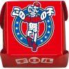 今シーズンも「カープチロル」登場!「はっさく大福」味で3/11(水)から中国・四国地方で発売