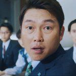 カープOB新井さんが出演されている広島トヨペットのCMに新バージョンが公開!