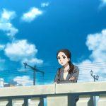 広島ガスCM「このまち思い物語」第2章の第二話『このまち思い物語「始める」篇』公開!