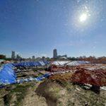 サンフレッチェ広島の新サッカースタジアム完成予想イメージ図が公開!