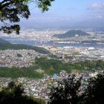 安芸区矢野町と熊野町を結ぶ「広島熊野道路」が無料化されました!