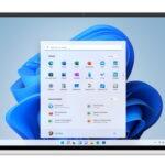 現在のPCがWindows 11にアップグレード出来るか、何が問題かを詳細にチェックできるツール