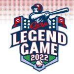 """<span class=""""title"""">カープ歴代の名選手が紅白戦!「Carp Legend Game 2022」来年3/21マツダスタジアムで</span>"""