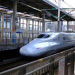 """<span class=""""title"""">新幹線や列車に乗り放題となる「JR西日本 どこでもきっぷ / 関西どこでもきっぷ」登場!</span>"""